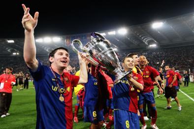 barcelona-dan-uefa-ya-rest