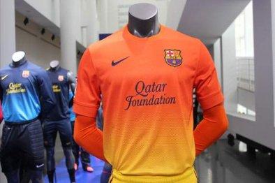 barcelona-n-n-2012-2013-sezonu-formalar