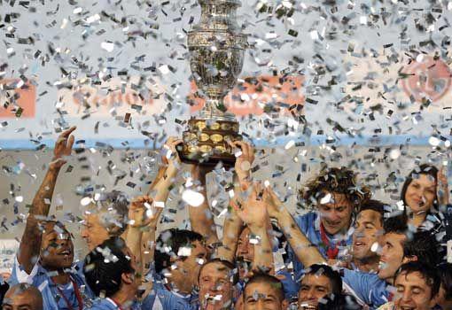 copa-america-uruguay-n