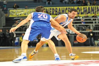 fenerbahce-euroleague-de-kazand