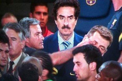 mourinho-nun-cezas-kald-r-ld