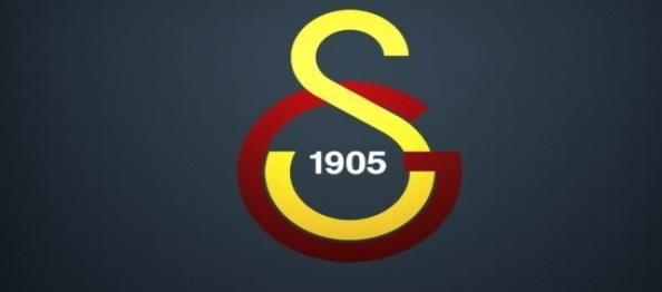 son-dakika-galatasaray-spor-haberleri-1-kas-m-2014