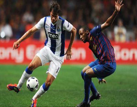 super-kupa-barcelona-n-n-2-0