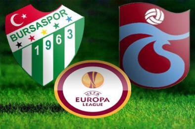 uefa-avrupa-ligi-rakiplerimiz-belli-oldu