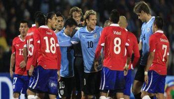 uruguay-1-ili-1