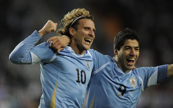 uruguay-finalde