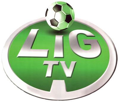 uyan-k-lig-tv