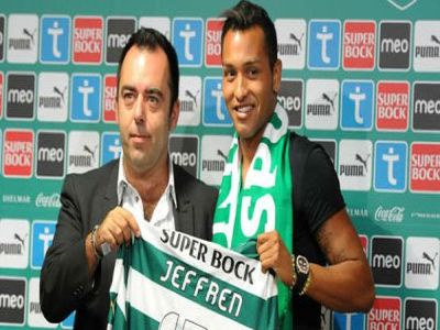 ve-jeffren-sporting-lizbon-da
