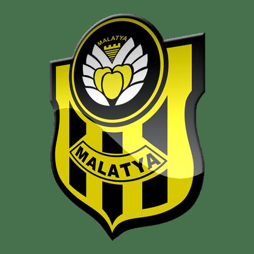 yeni-malatyaspor-da-11-futbolcu-yolcu