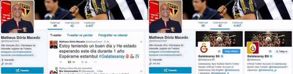 doria-galatasaray-twitter