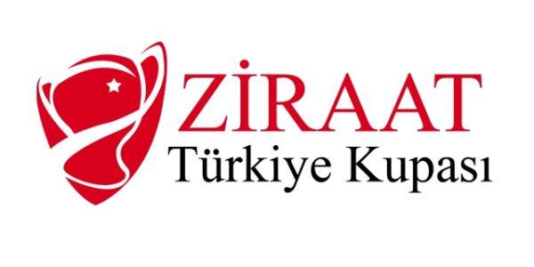 turkiye-kupasinda-buyuk-skandal