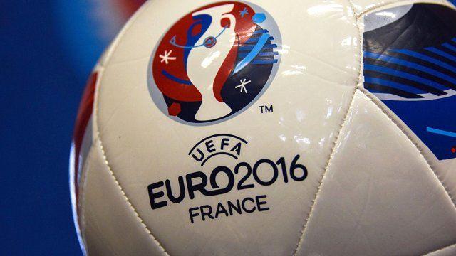 fransa-irlanda-euro-2016