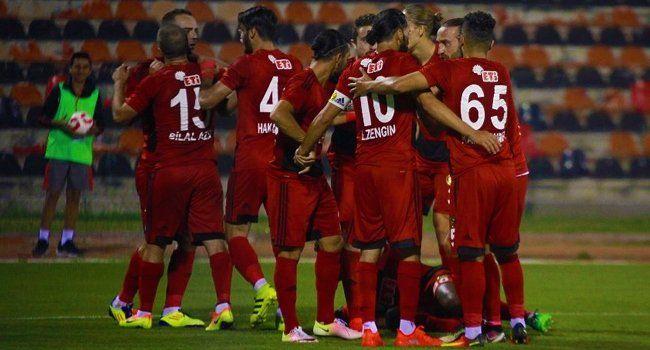 eskisehirspor-elazigspor-3-1-golleri-izle