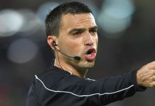 Ovidiu Hategan Bayern Münih
