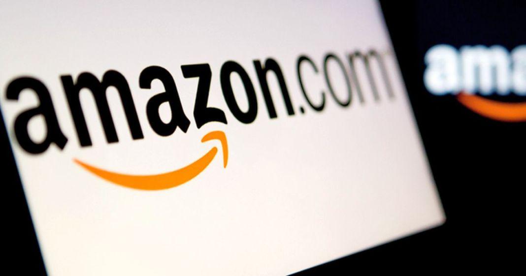Amazon piyasa değeri