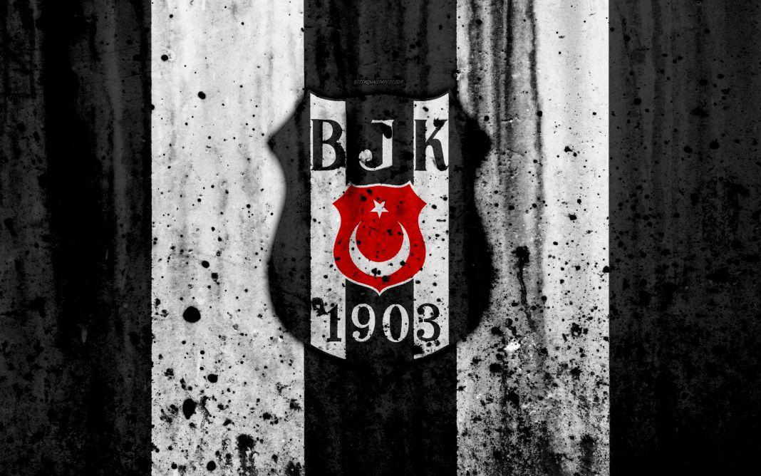 Beşiktaş 3 Mayıs 2018 Perşembe