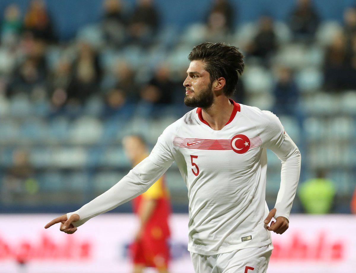 Fenerbahçe Okay Yokuşlu Transfer Için Devrede !