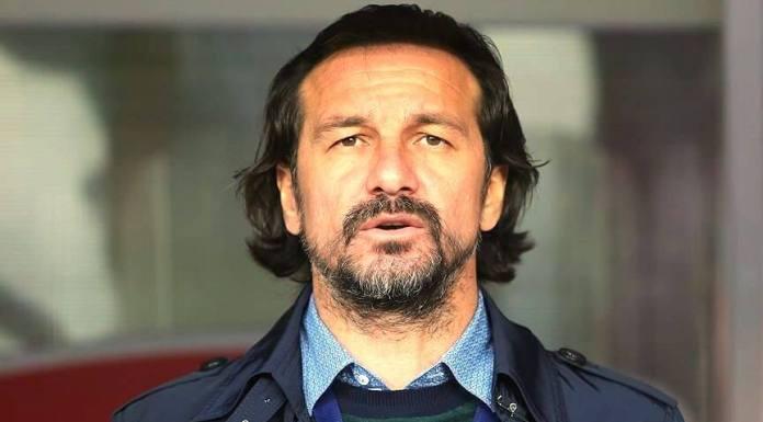 Yusuf Şimşek Fatih Karagümrük