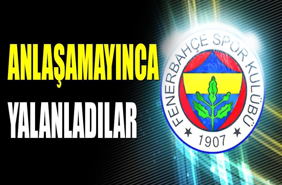 Jorge Sampaoli Fenerbahçe