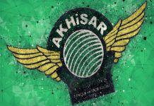 Akhisar Belediye transfer