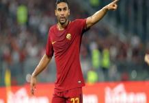 Gregoire Defrel Galatasaray