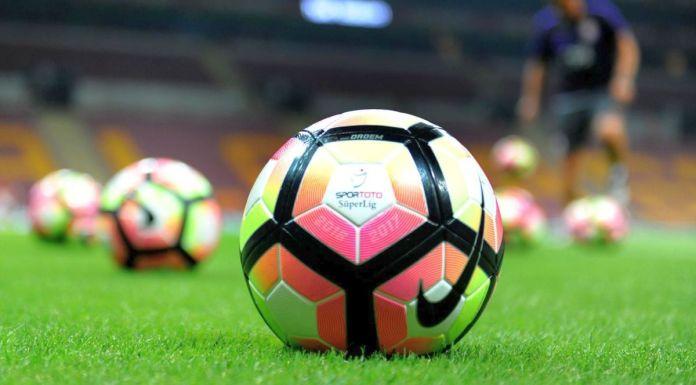 Süper Lig isim sponsoru