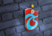 Trabzonspor golcü transferi
