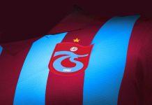 Sparta Prag - Trabzonspor