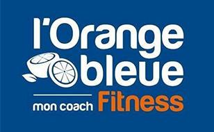 abonnement fitness l orange bleue