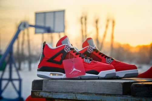 sneakers nba