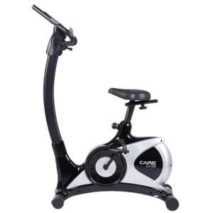 Vélo d'intérieur Care Fitness CV-390