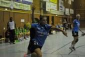 Frauen-Handball: Wagner sucht Oberliga-Niveau – Besonderes Spiel für TVG-Trainer – KSV will Konstanz