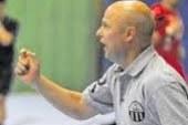 HC TuRa und Jörg Rode trennen sich – Ingo Wagner macht's