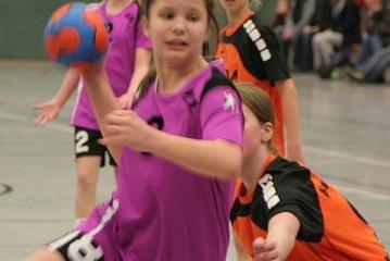 Lehrarbeit im Handballkreis Hellweg geht weiter