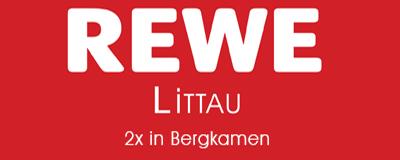 Rewe Littau