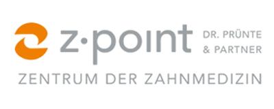 Z-Point