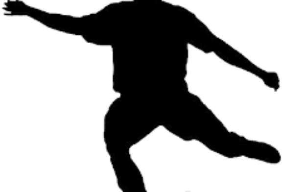 Mannschaft des Tages: Kreisliga A – Höherklassig