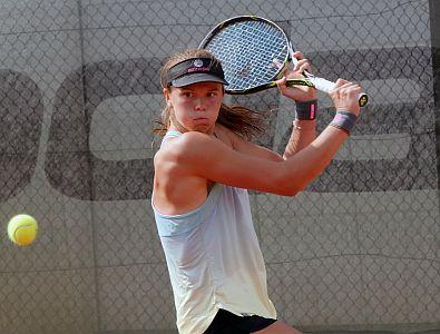 Westfalens Tennisspieler ermitteln vom 04. bis 11. November wieder in Werne die WTV-Meister