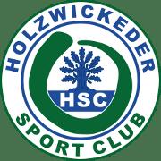 HSC-Splitter