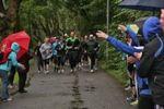 Lauf Team Unnastartet am 10. März wieder einen Anfängerkurs für Läuferinnen und Läufer