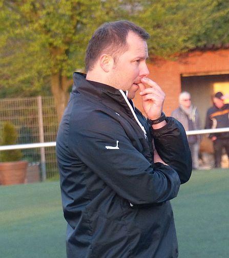 Fußball-Kreisliga : Prognosen und Tipps zum 21. Spieltag von Adrian Ruzok