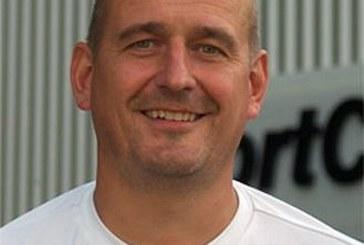 Fußball-Kreisliga A: Prognosen und Tipps zum 22. Spieltag von Alex Berger