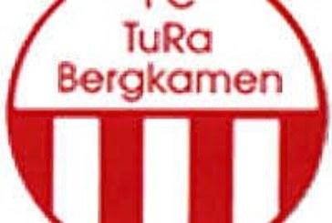 FC TuRa veranstaltet im Juni wieder ein internationales Pfingstturnier