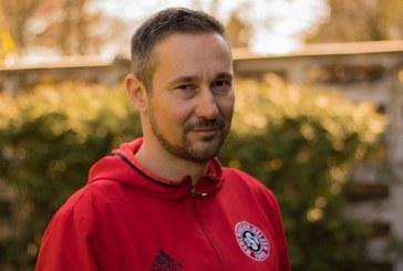 René Johannes wird neuer Trainer beim SSV Mühlhausen-Uelzen