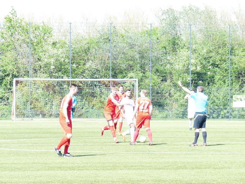 IG Bönen-Fußball plant für die Landesliga – RW Unna für die Kreisliga A
