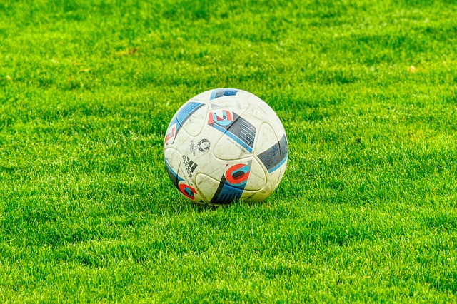 Fußball-Ergebnisse Mittwoch/Donnerstag