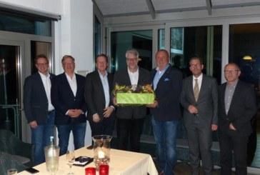 Der Golf Club Unna-Fröndenberg ist sehr gut aufgestellt