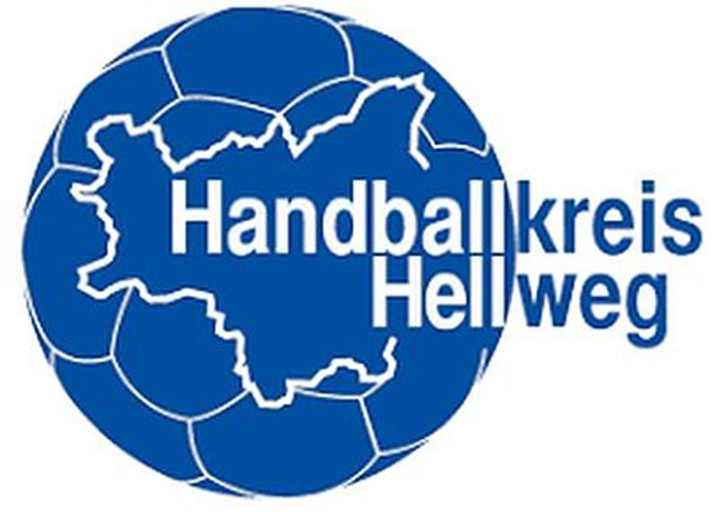 Handball-Kreisliga: VfL gewinnt Kamener Stadtduell