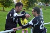 Fußball-Kreisliga A: Prognosen und Tipps zum 23. Spieltag von Tuncay Sönmez