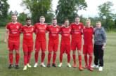 Fußball-Bezirksliga: Nachlese zum 31./27. Spieltag